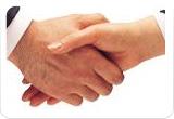 Relation client : confiance