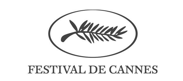 Palme du Festival de Cannes