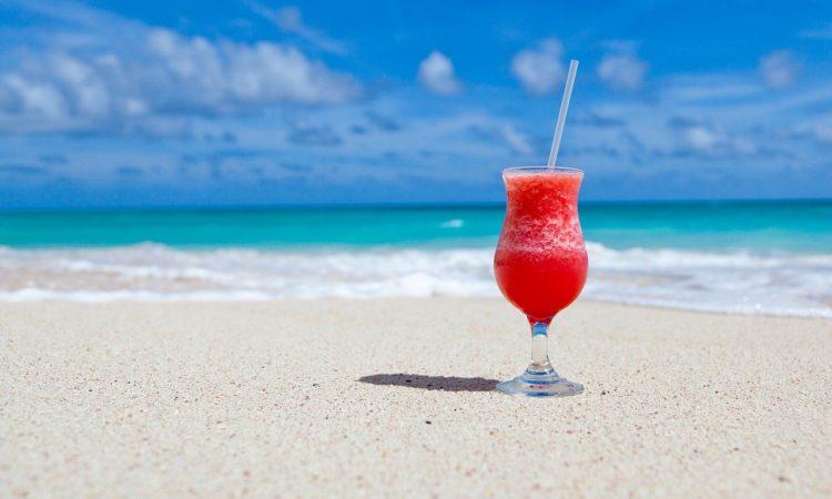 Comment se détendre en voyage d'affaires ?