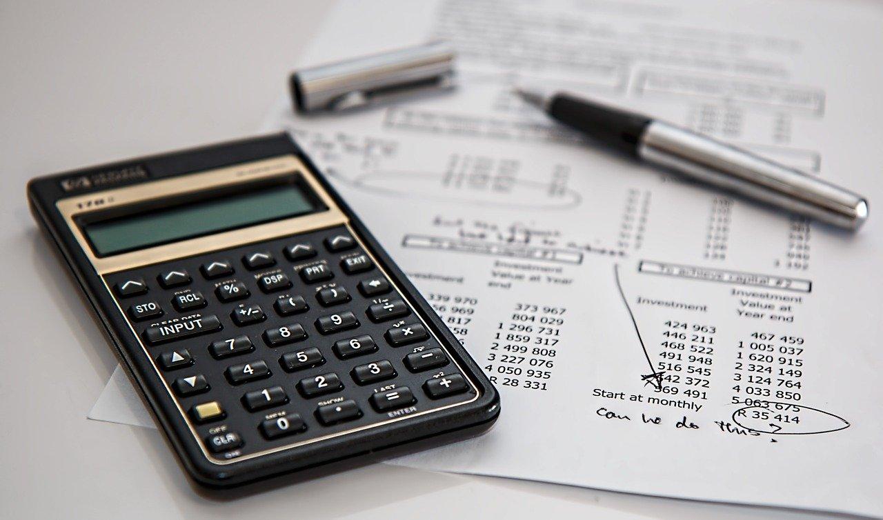 Comment calculer frais de déplacement professionnel
